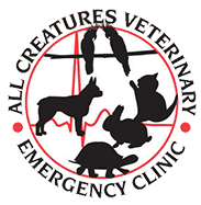 All Creatures Veterinary Emergency Clinic
